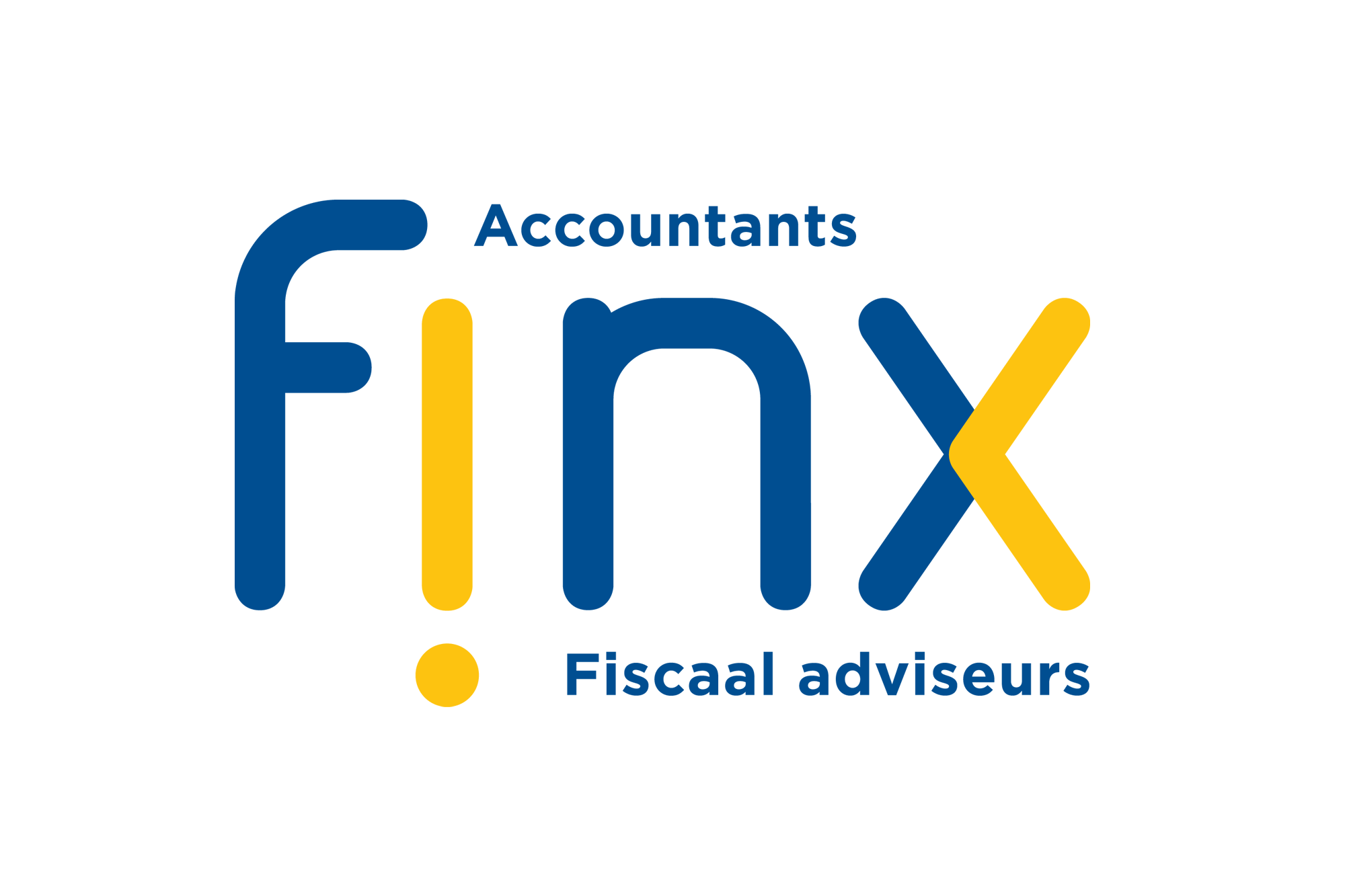 finx accountants